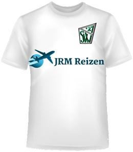 jrm-reizen-shirt-in-lijst.jpg