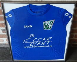 soccer-event-shirt-in-lijst-260px.png