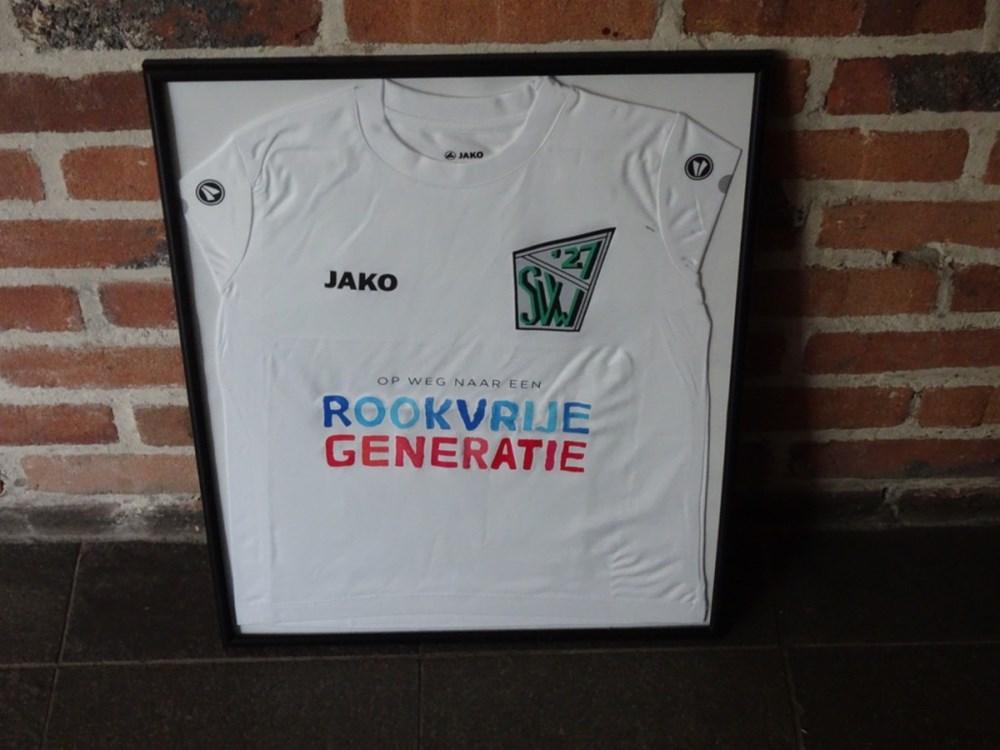 sponsor_van_de_week.jpg