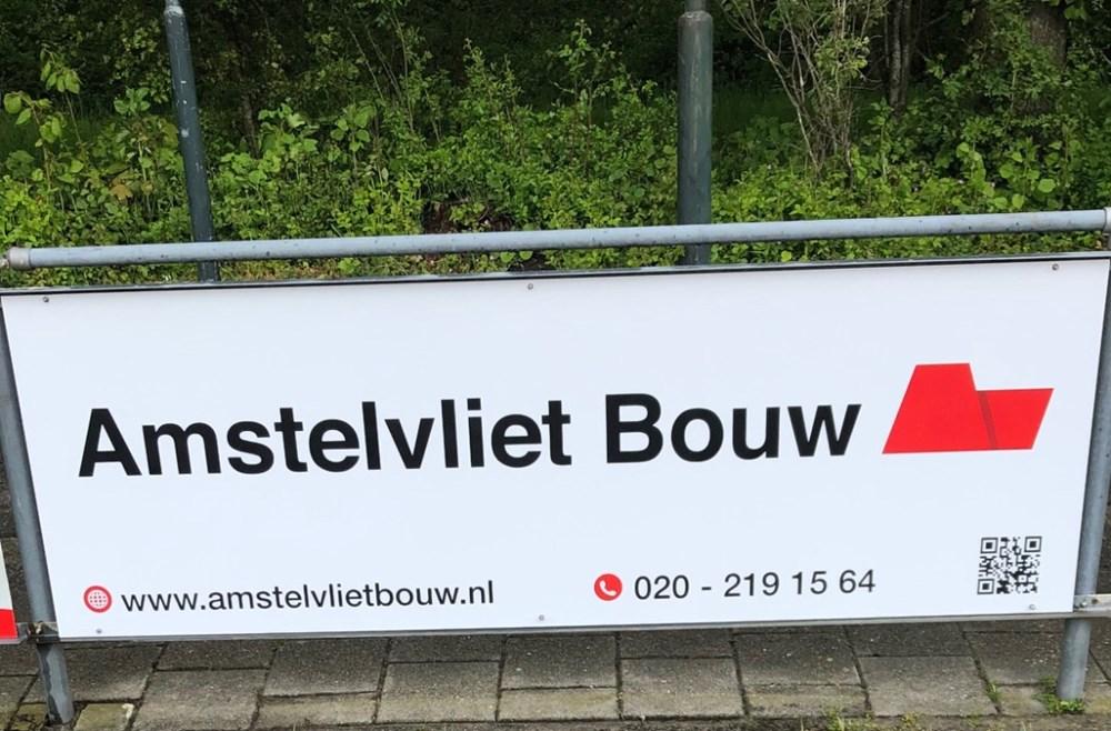 Amstelvliet_Bouw.jpg