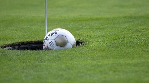 golfvoetbal-2021-585px.jpg