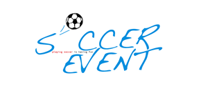 Soccer_event.png