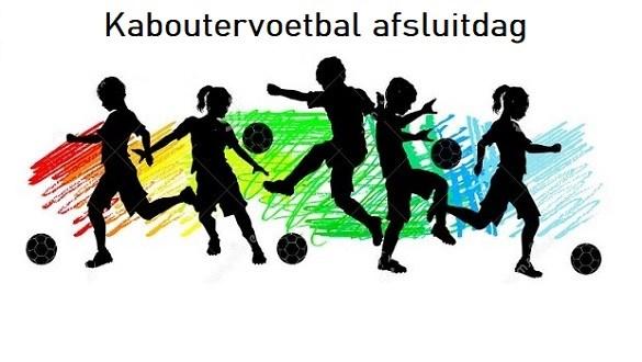 kaboutervoetbal-2021-afsluitdag-585px.jpg