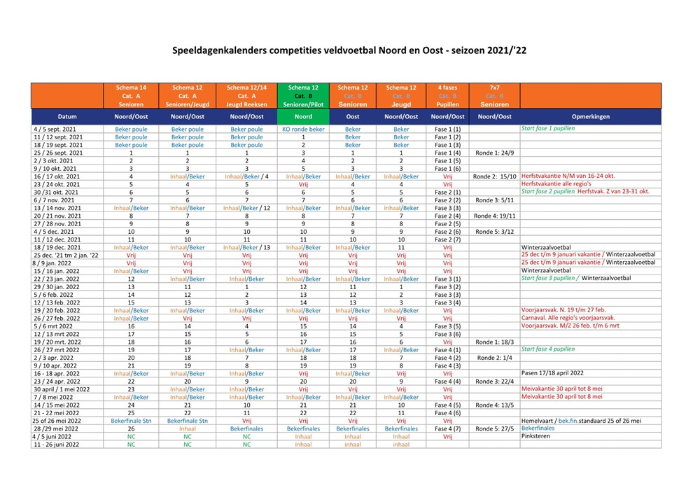 speeldagenkalender-noord-oost-2021-2022.jpg