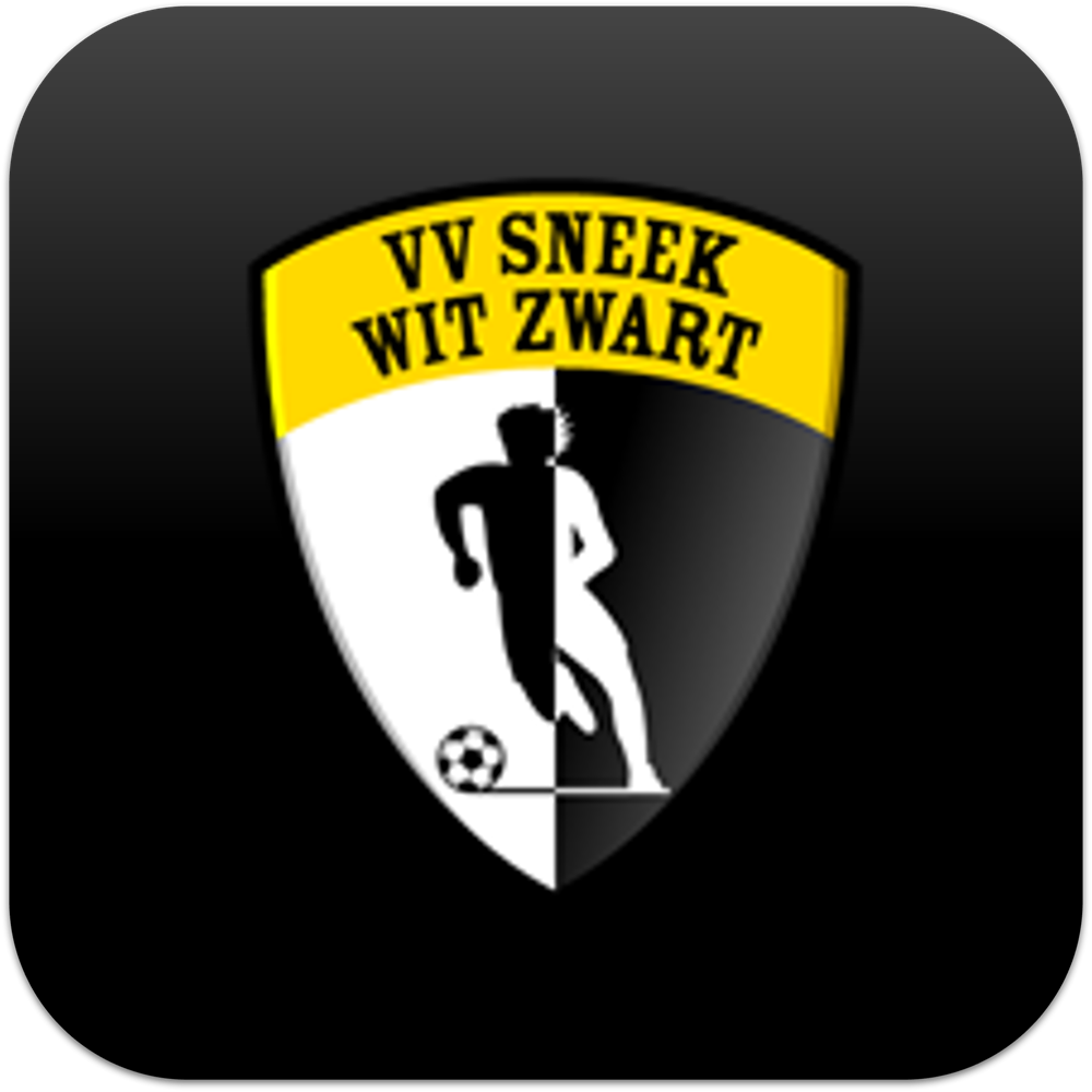 App_icon_swz.png