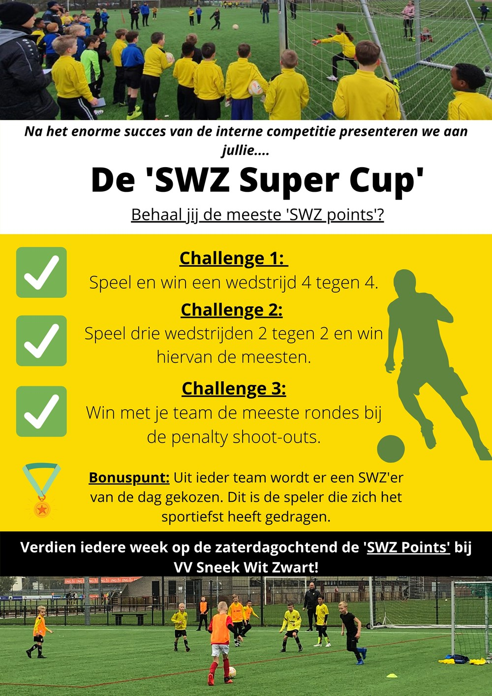 Poster_SWZ_Super_Cup1.jpg