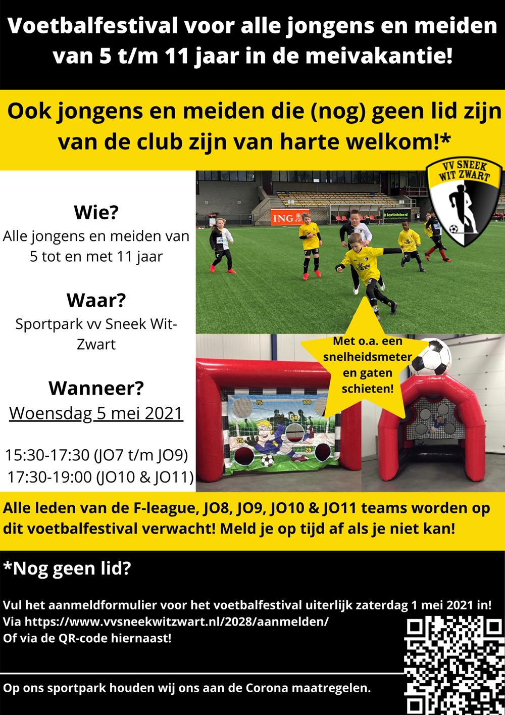 Voetbalfestival_in_de_meivakantie_.png