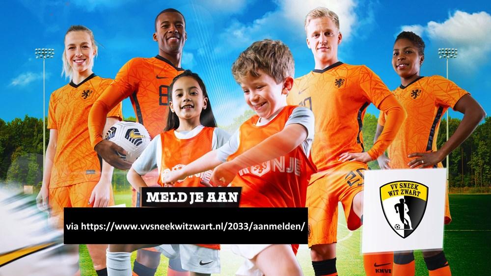 Oranjefestival_VV_Sneek_Wit_Zwart_social.jpg