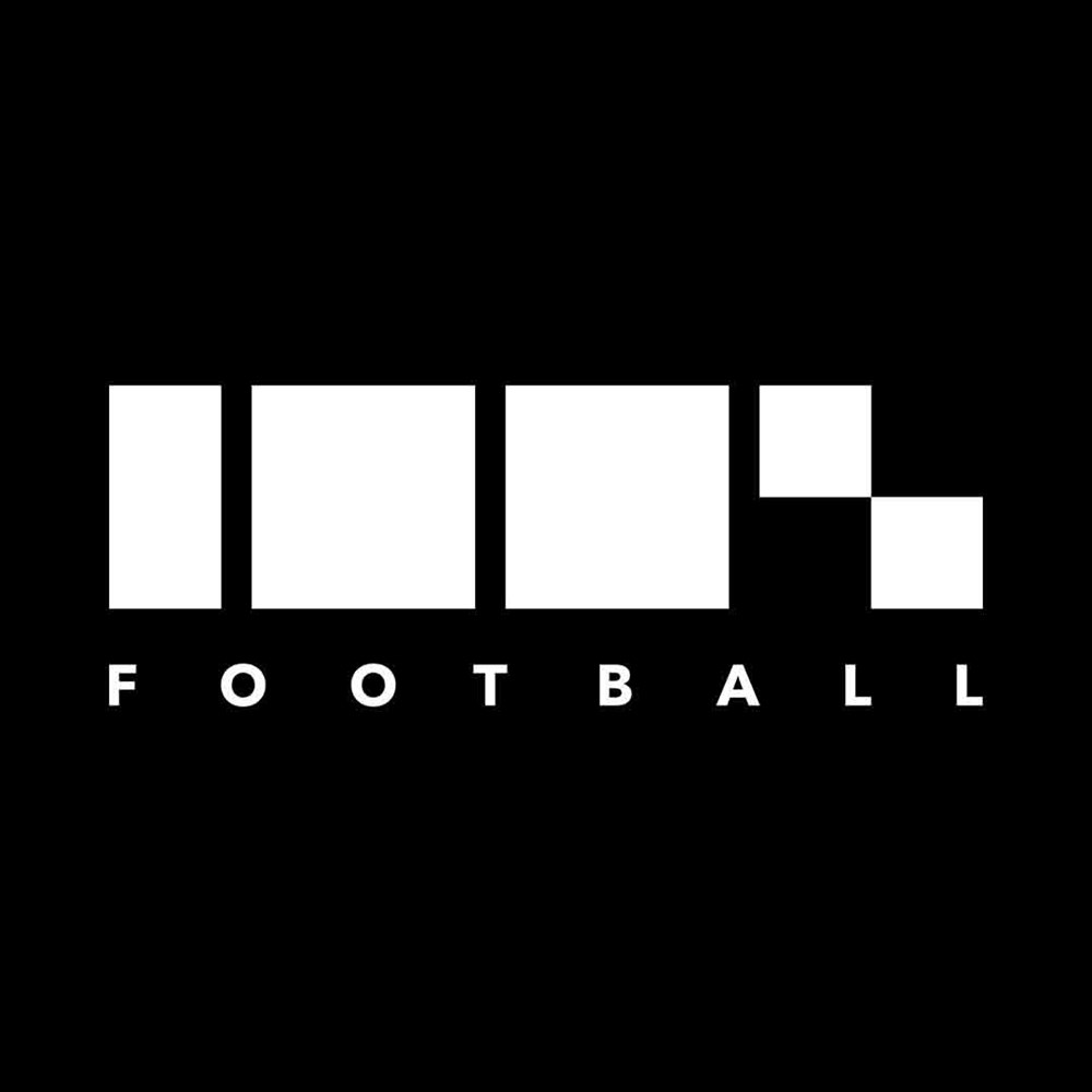 100football_picture.jpg