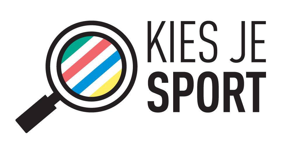 Logo-Kies-je-sport-RGB-1000px.png