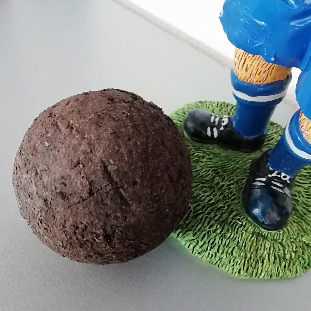 kurkbal1.jpg
