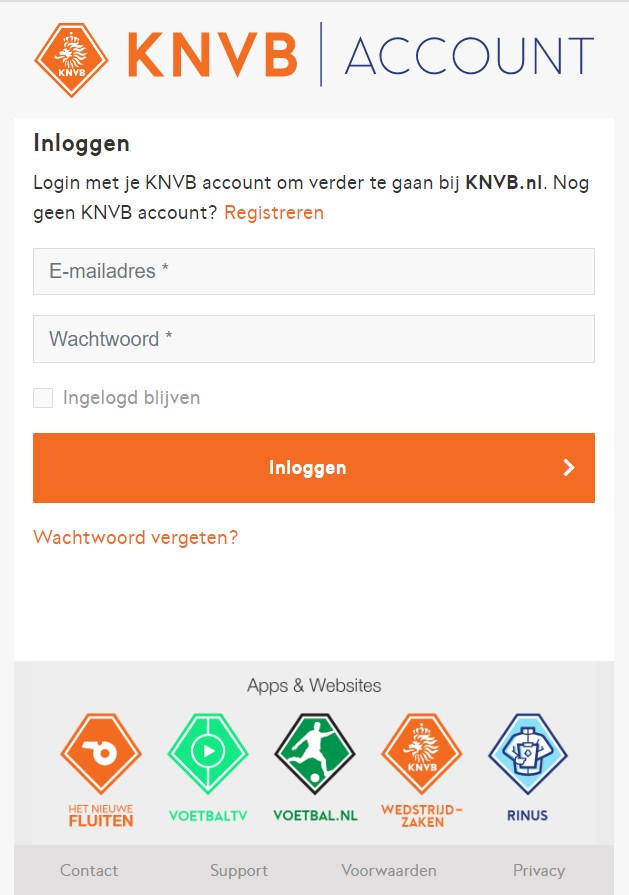 KNVB_ACCOUNT.jpg