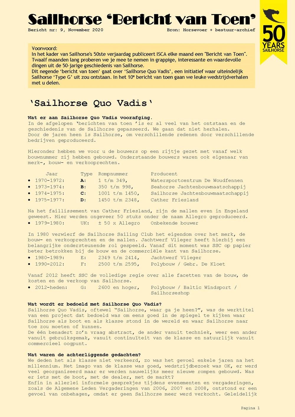 BvT09_Page_01.jpg
