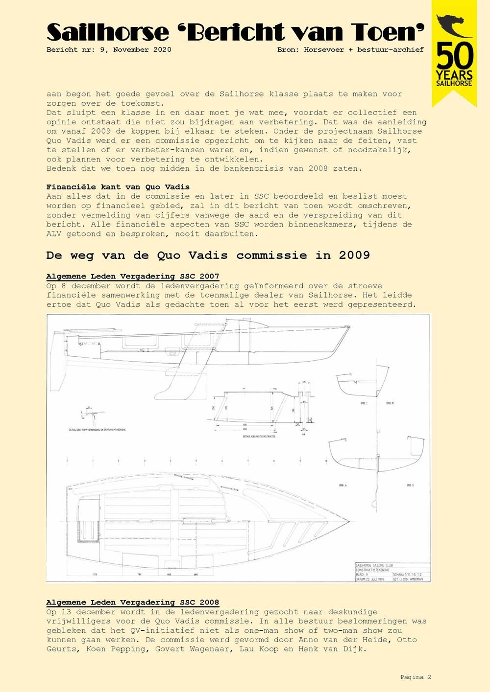 BvT09_Page_02.jpg