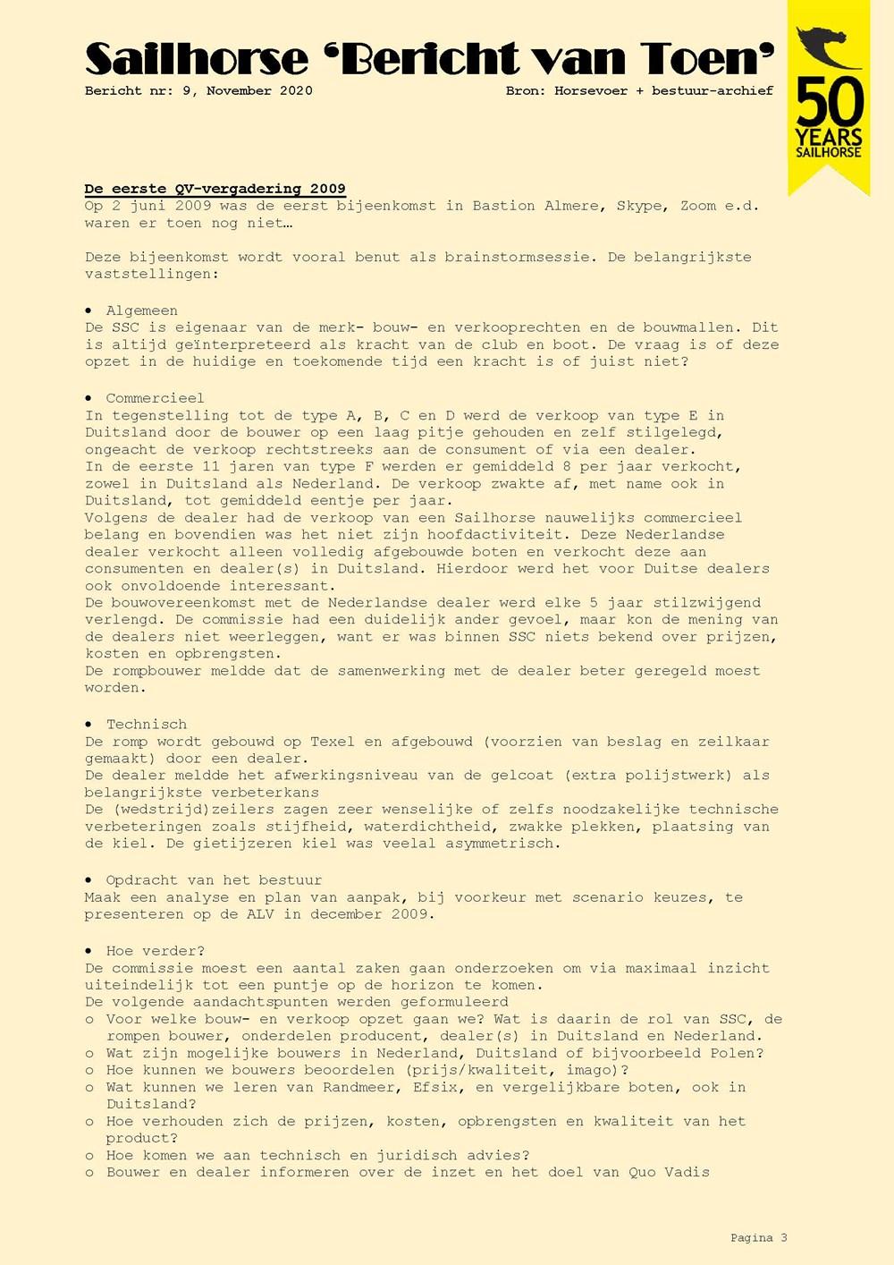 BvT09_Page_03.jpg