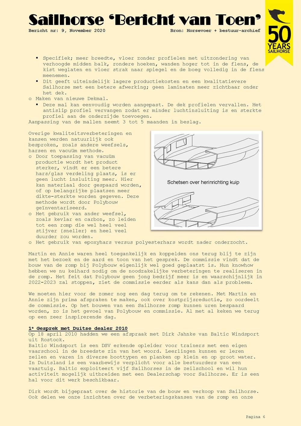 BvT09_Page_06.jpg