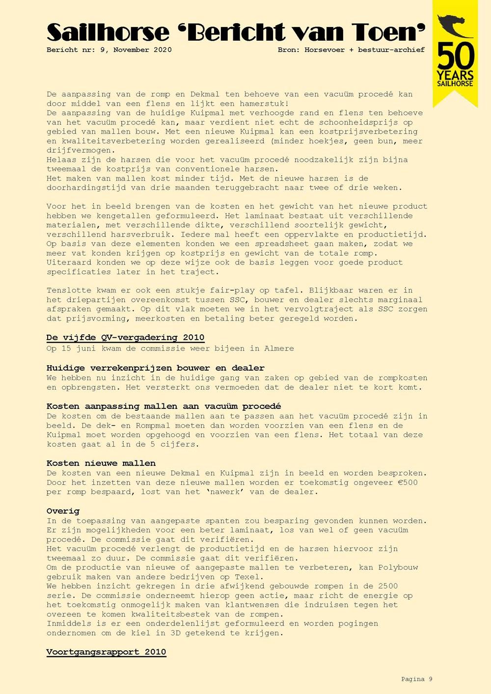 BvT09_Page_09.jpg