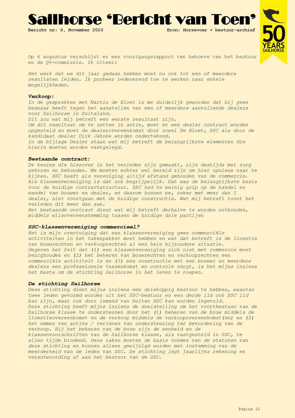BvT09_Page_10.jpg