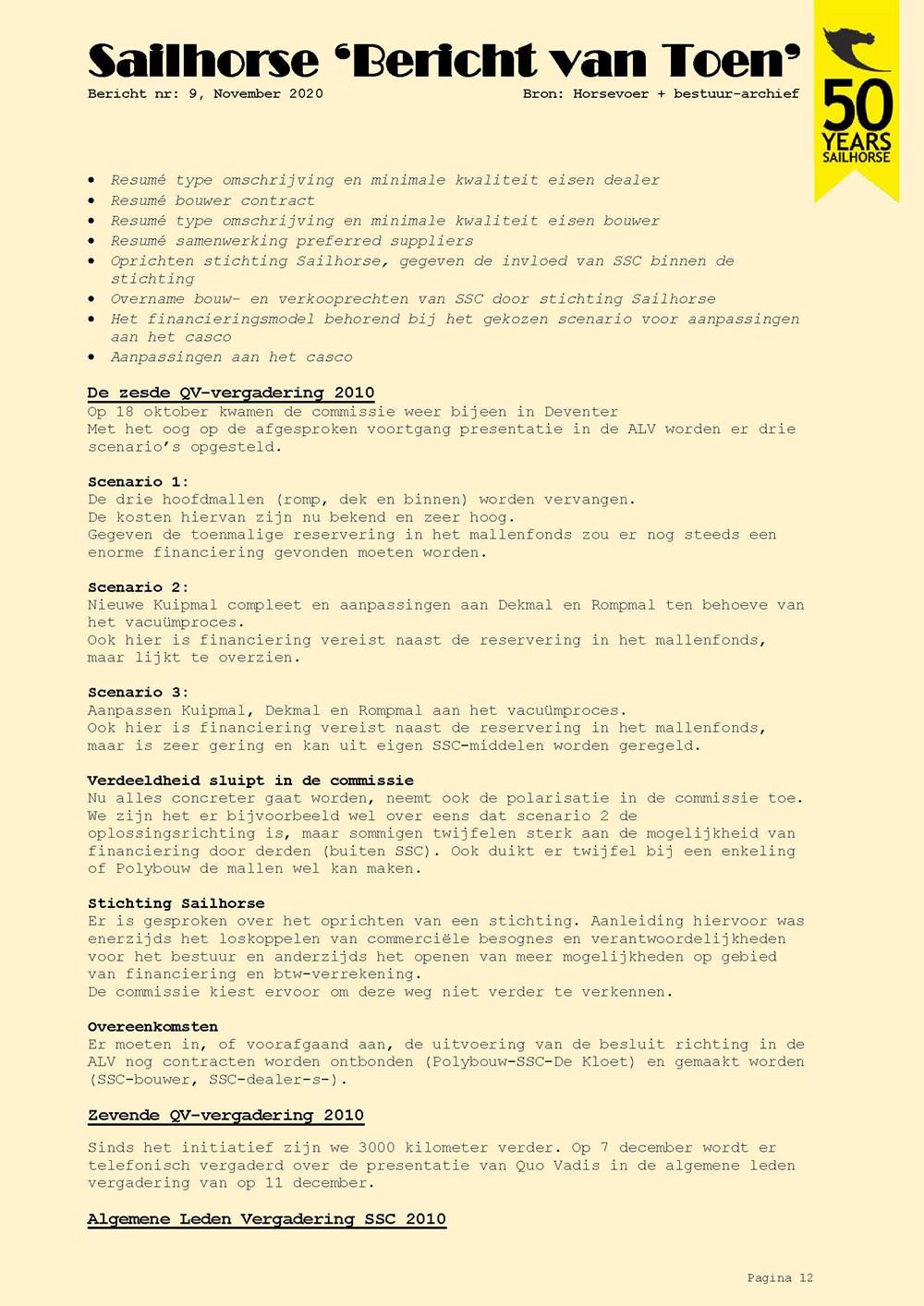BvT09_Page_12.jpg