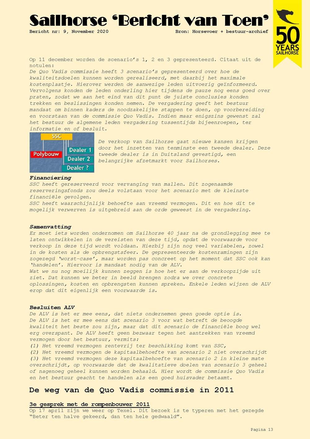 BvT09_Page_13.jpg