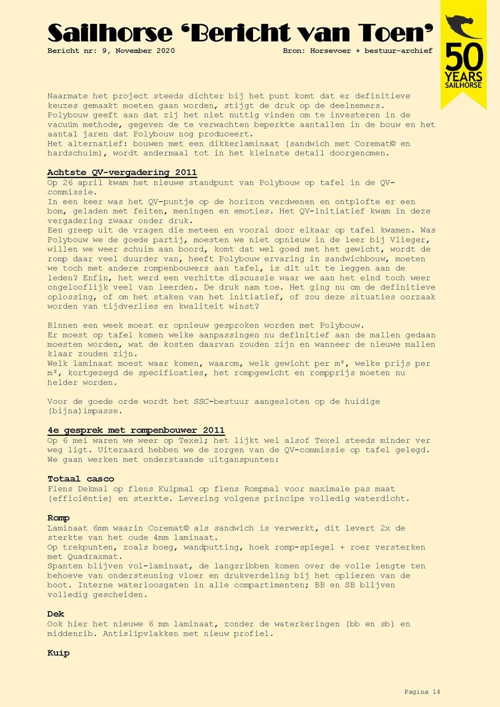 BvT09_Page_14.jpg