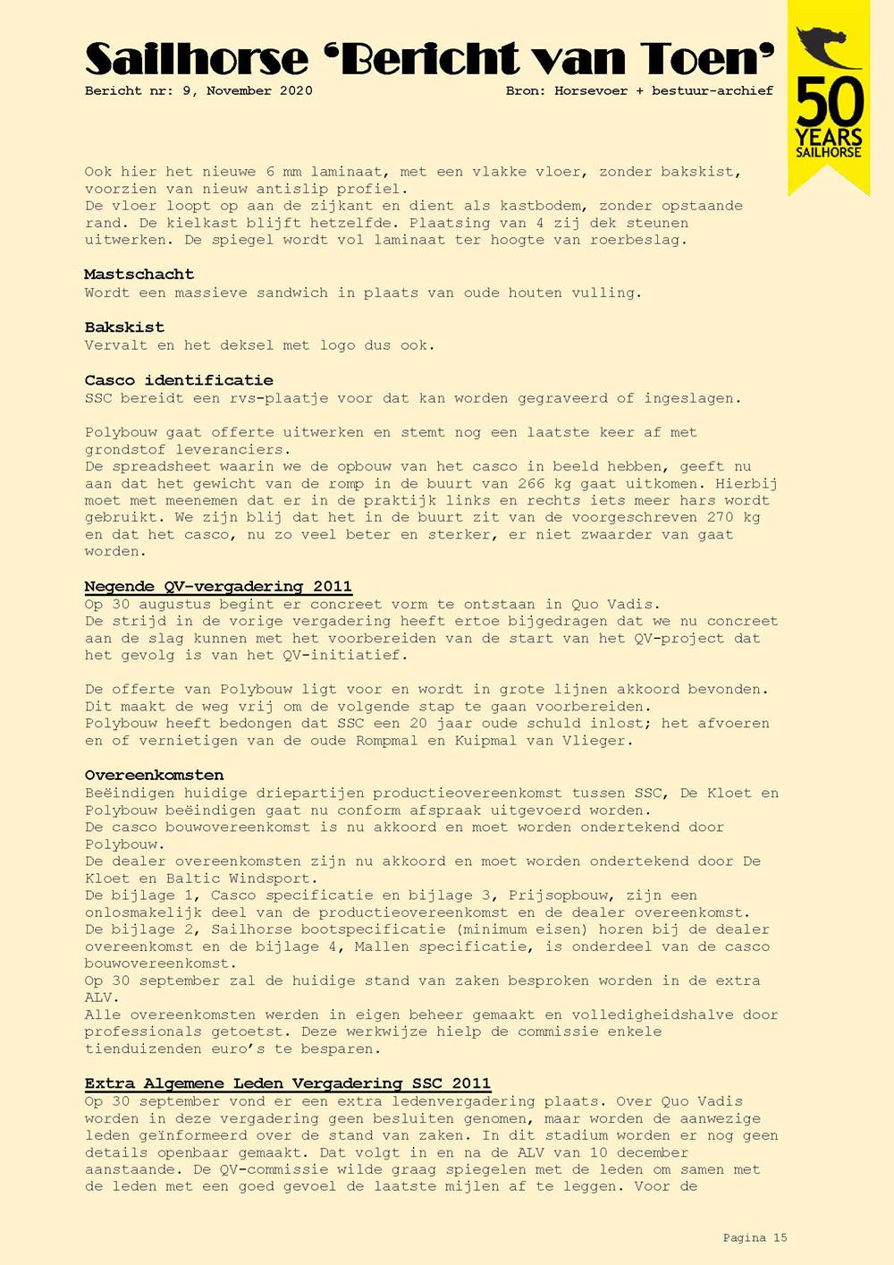 BvT09_Page_15.jpg