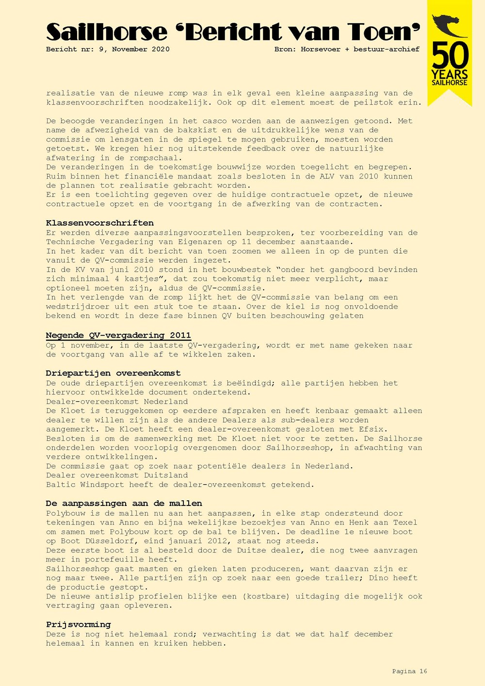 BvT09_Page_16.jpg