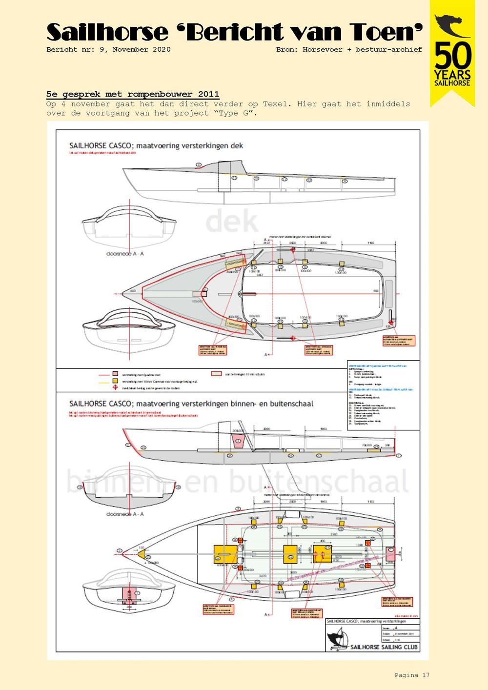 BvT09_Page_17.jpg