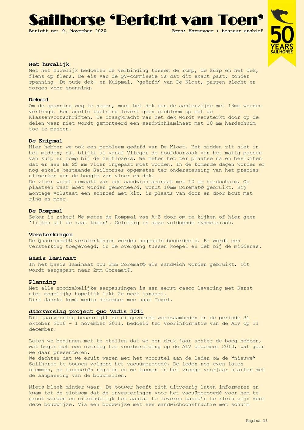 BvT09_Page_18.jpg