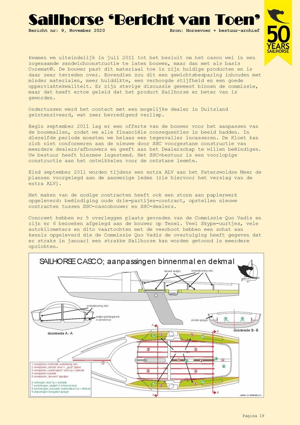 BvT09_Page_19.jpg