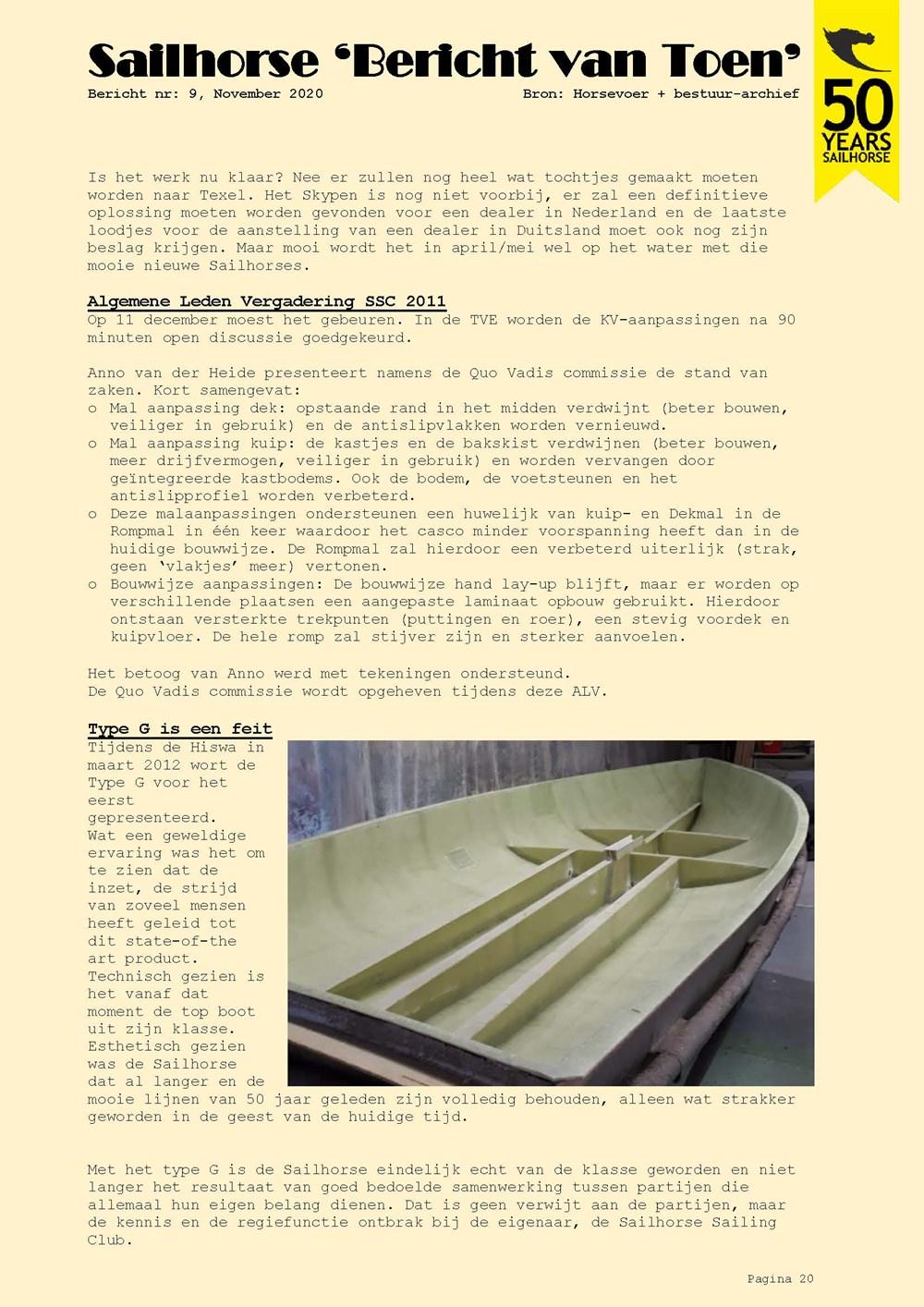 BvT09_Page_20.jpg