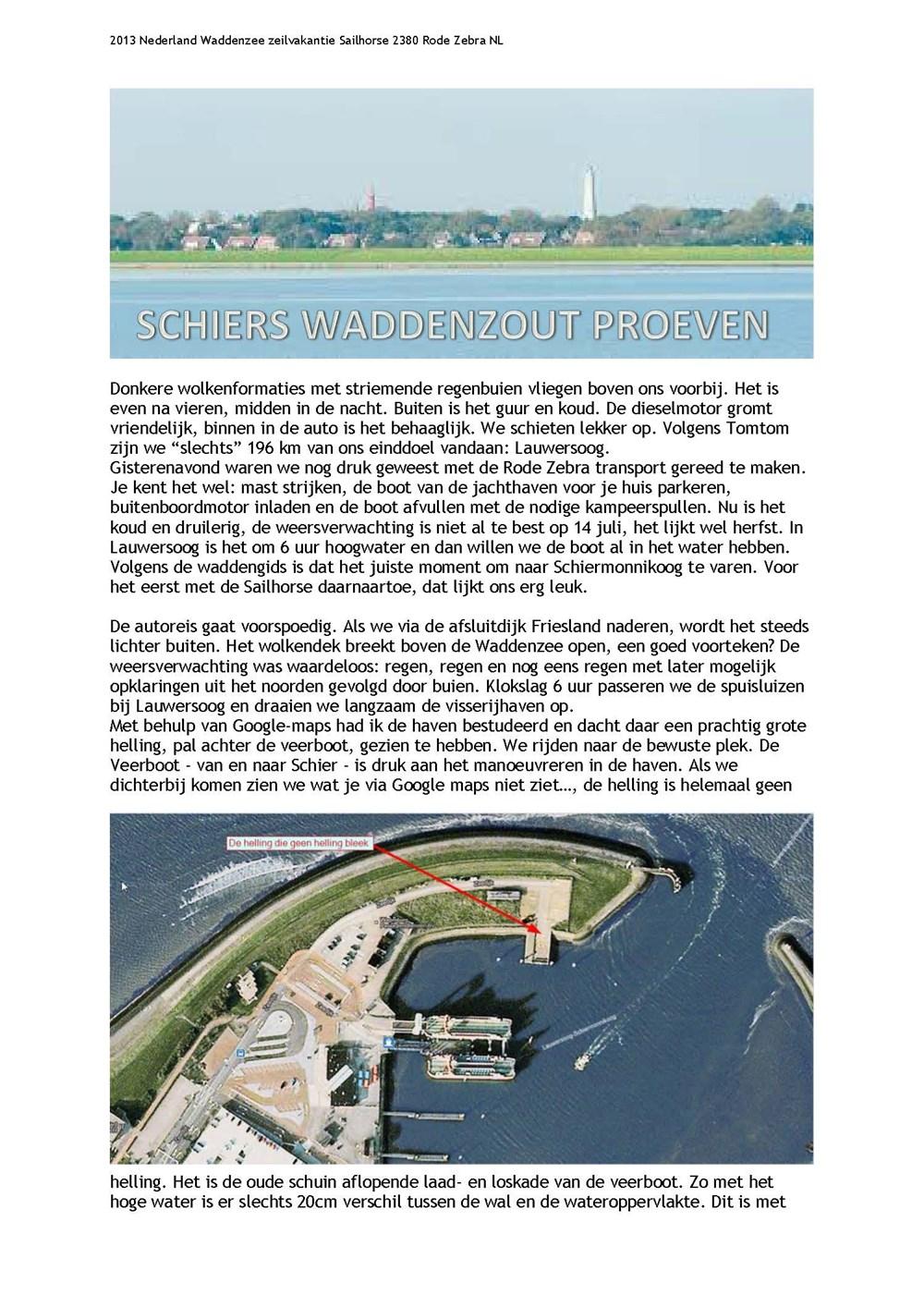 2013_Nederland_Waddenzee_zeilvakantie_Sailhorse_2380_Rode_Zebra_NL_Page_1.jpg