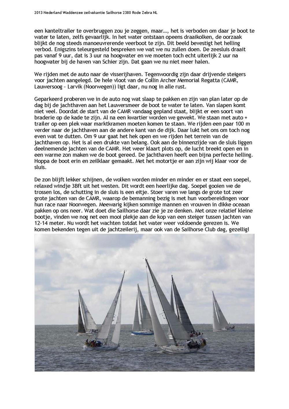 2013_Nederland_Waddenzee_zeilvakantie_Sailhorse_2380_Rode_Zebra_NL_Page_2.jpg