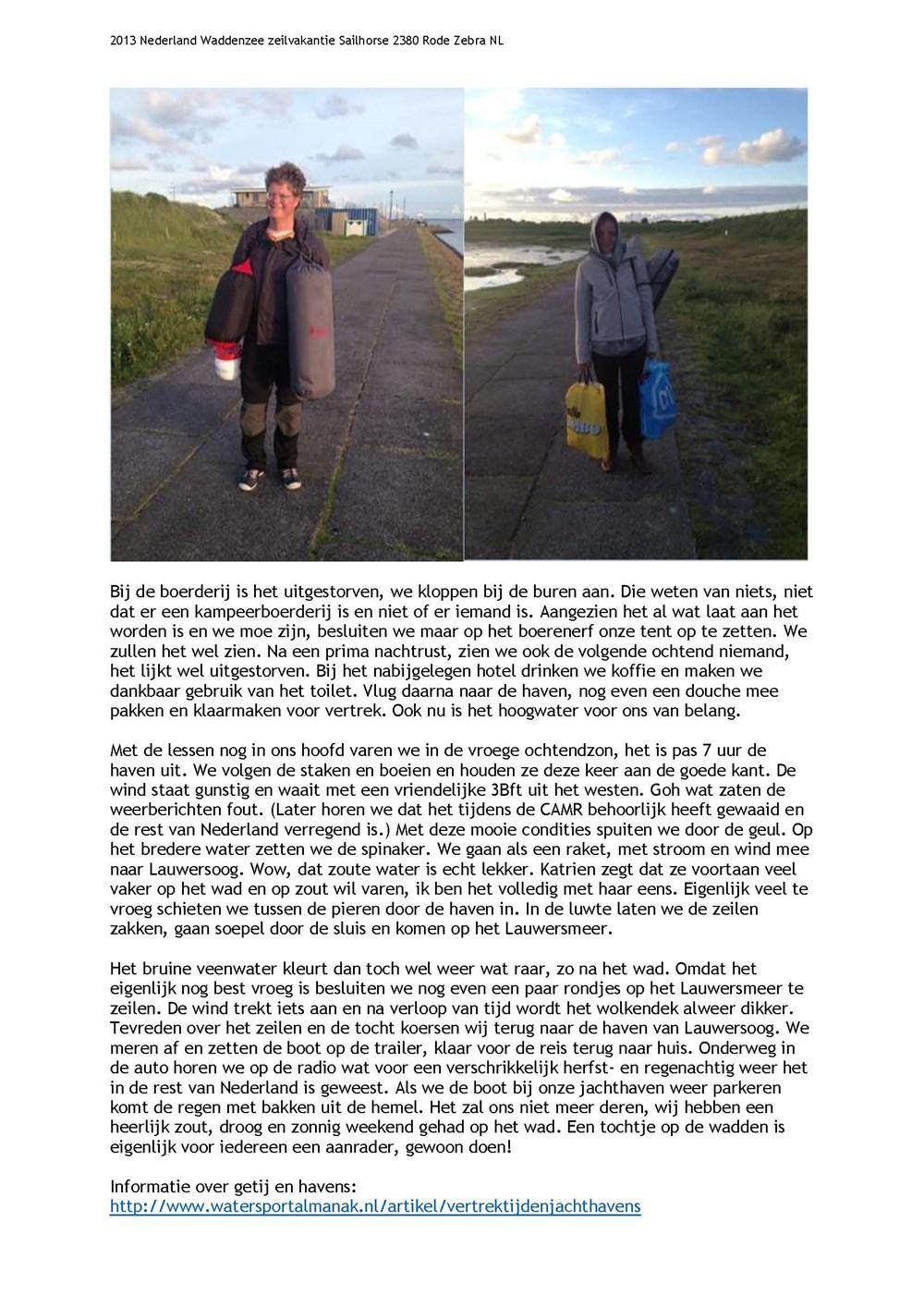 2013_Nederland_Waddenzee_zeilvakantie_Sailhorse_2380_Rode_Zebra_NL_Page_4.jpg