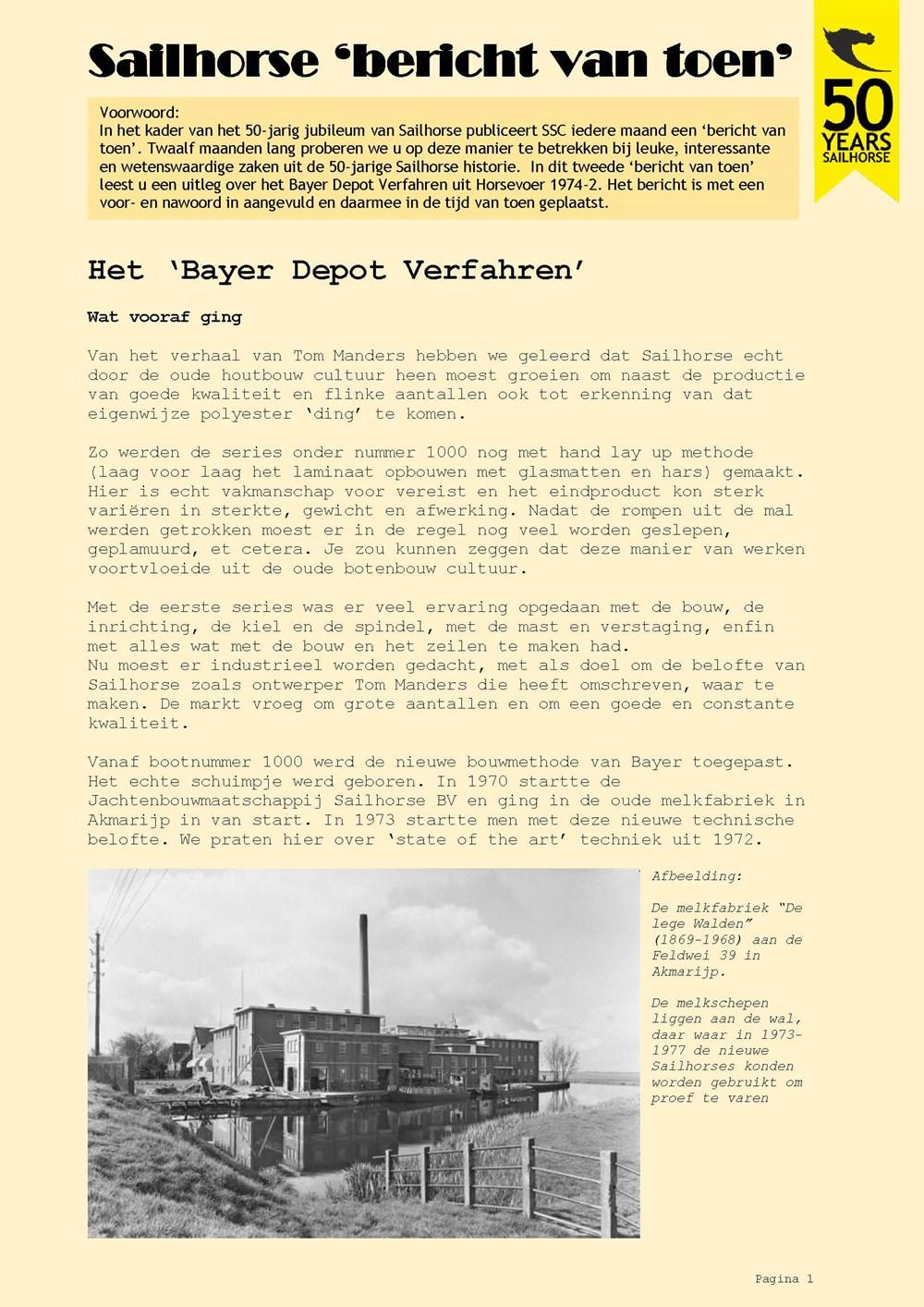 Bericht_van_toen_April_Page_1.jpg