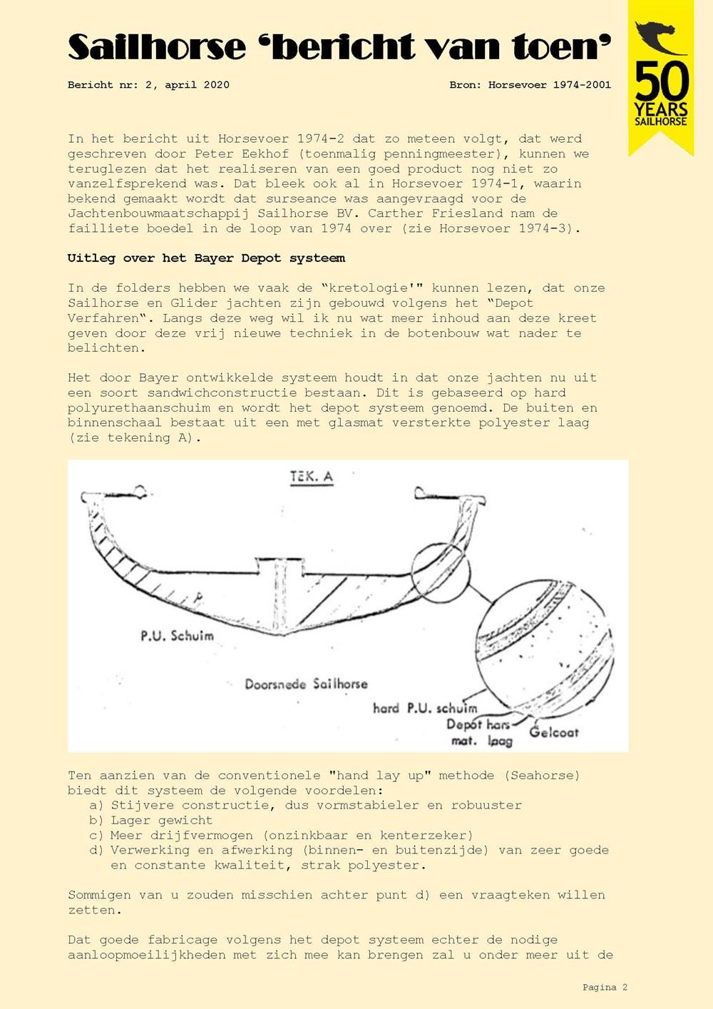Bericht_van_toen_April_Page_2.jpg