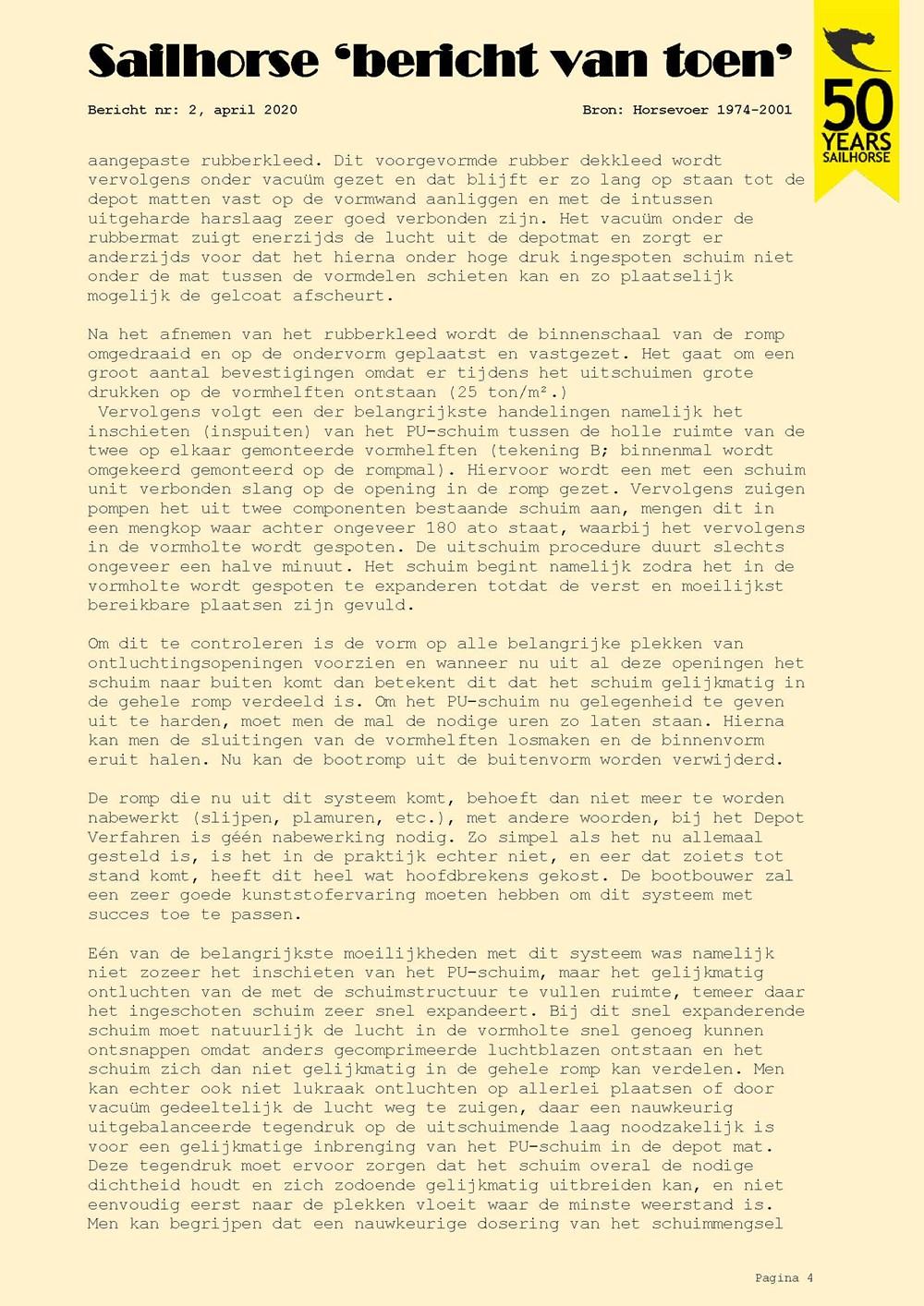 Bericht_van_toen_April_Page_4.jpg