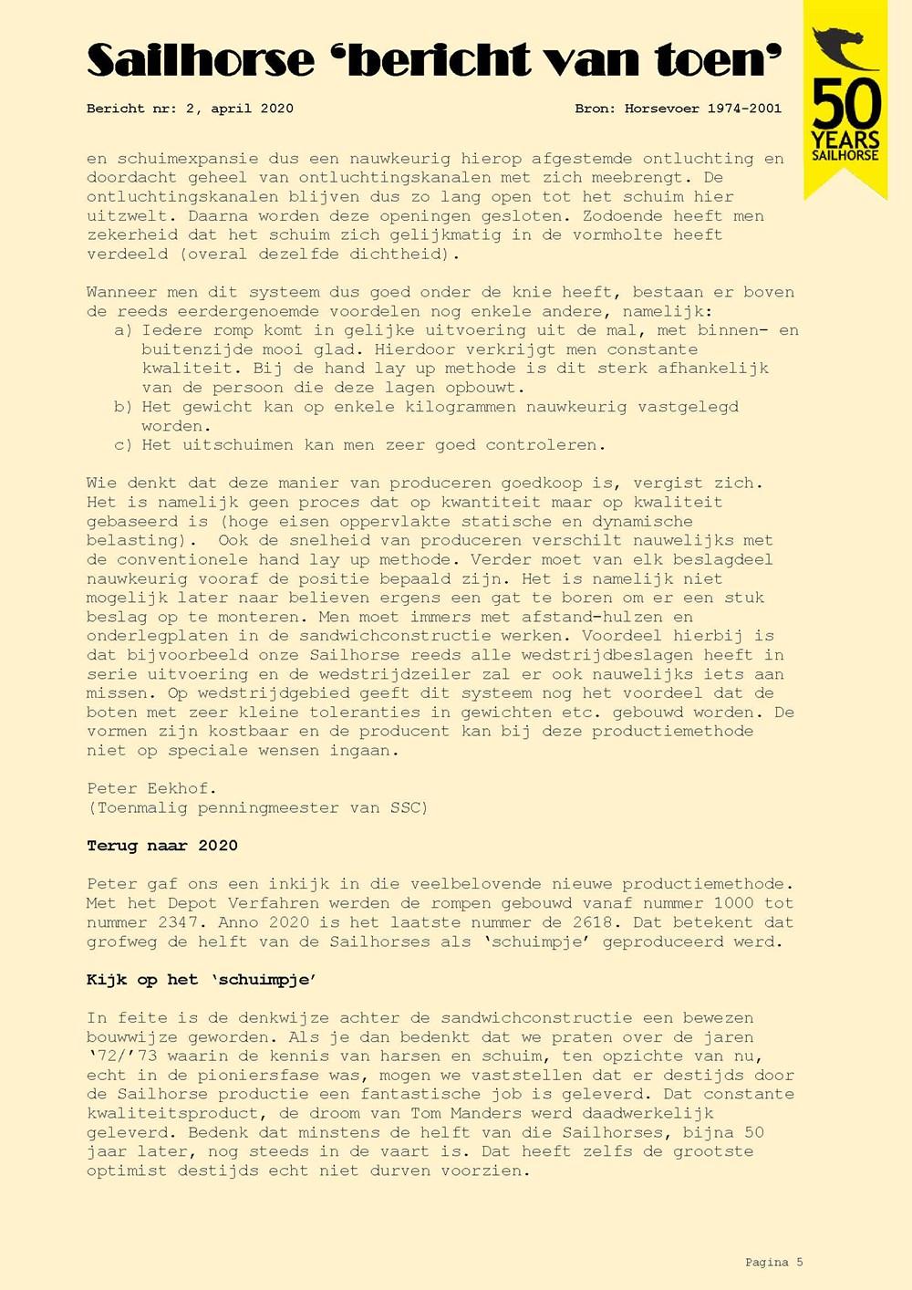 Bericht_van_toen_April_Page_5.jpg