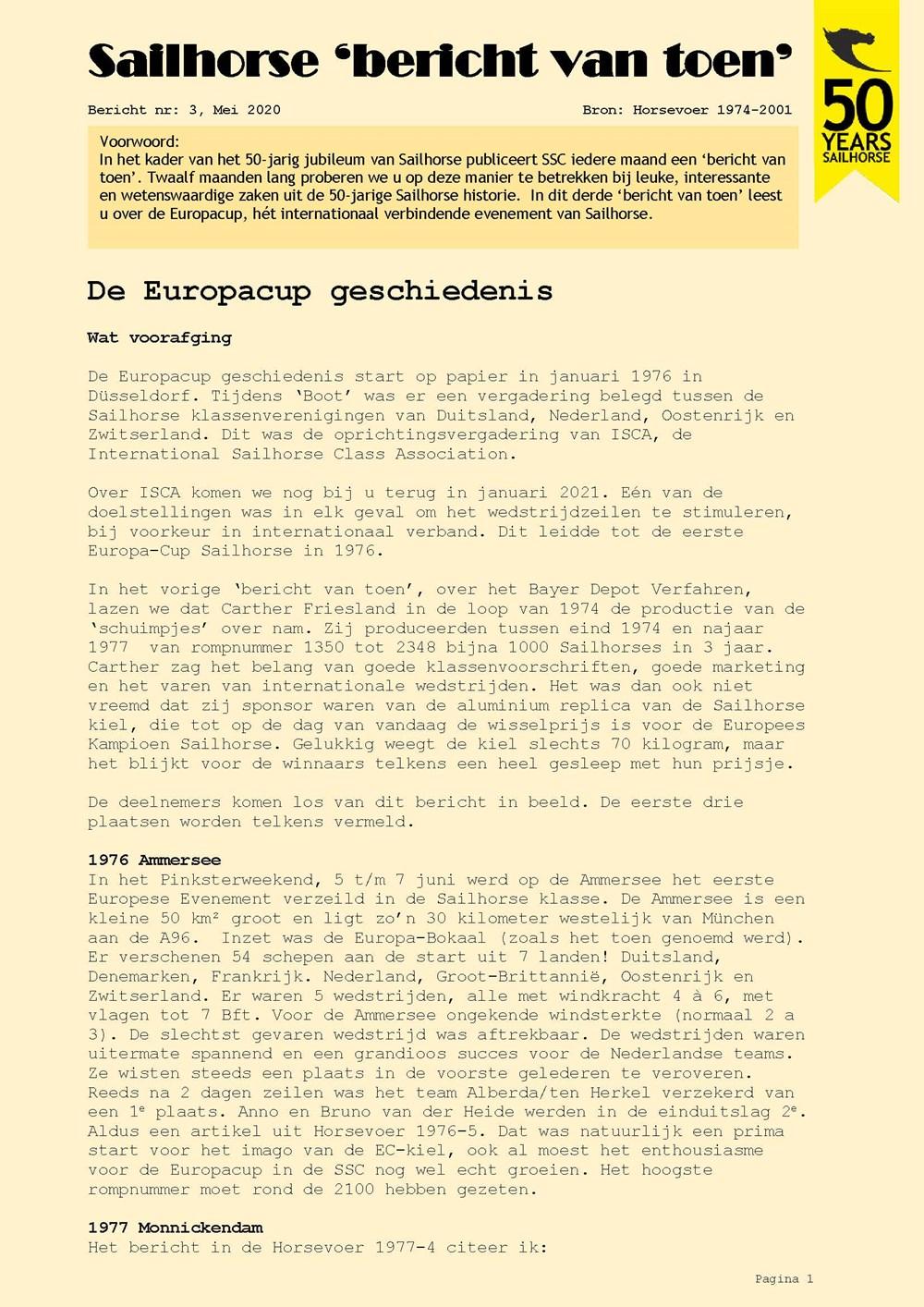 Bericht_van_toen_3_Mei_def_Page_01.jpg