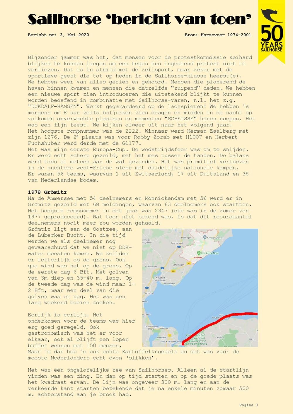 Bericht_van_toen_3_Mei_def_Page_03.jpg