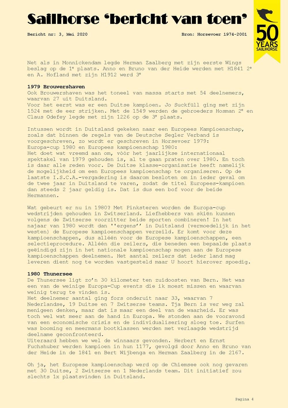 Bericht_van_toen_3_Mei_def_Page_04.jpg