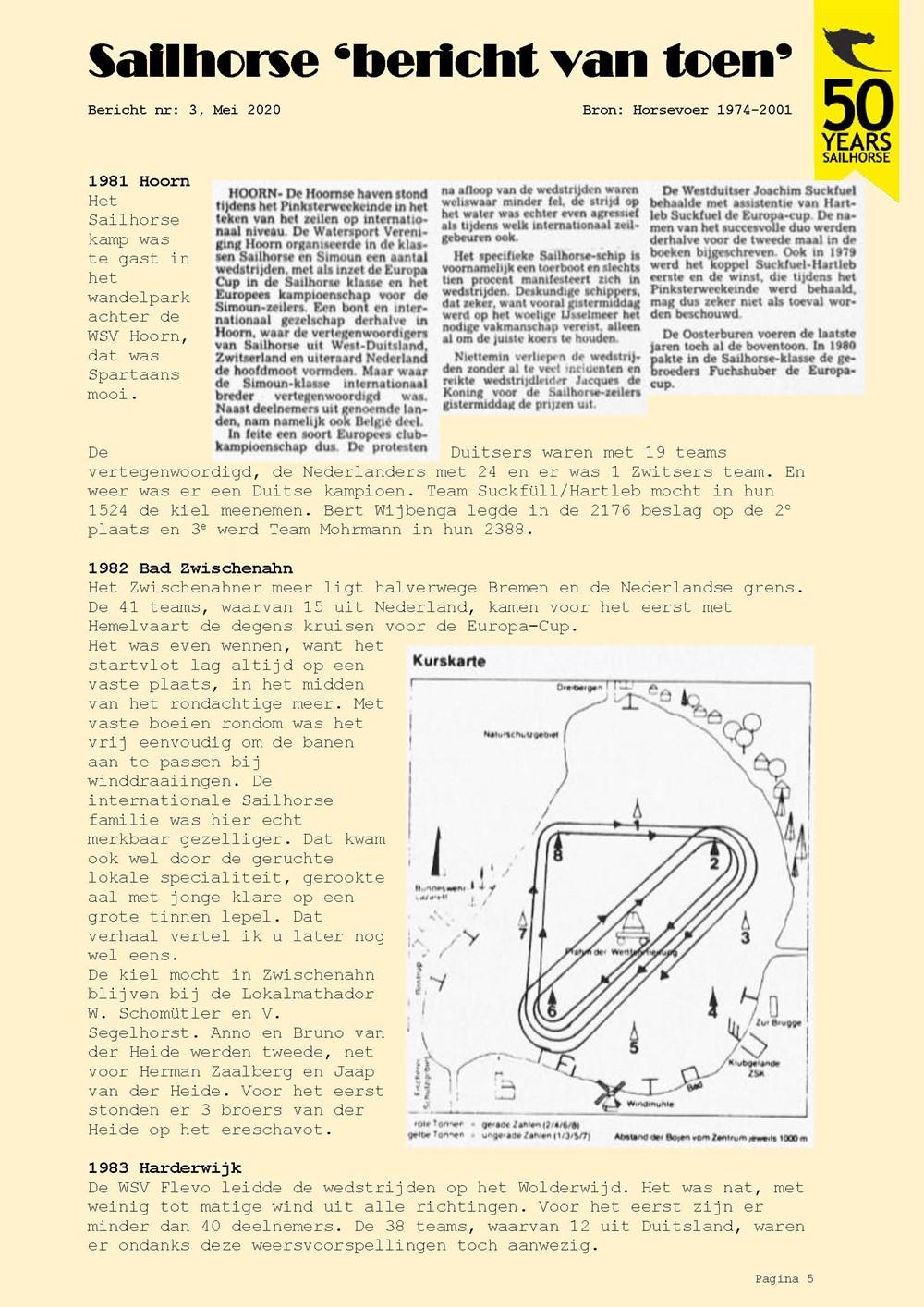 Bericht_van_toen_3_Mei_def_Page_05.jpg