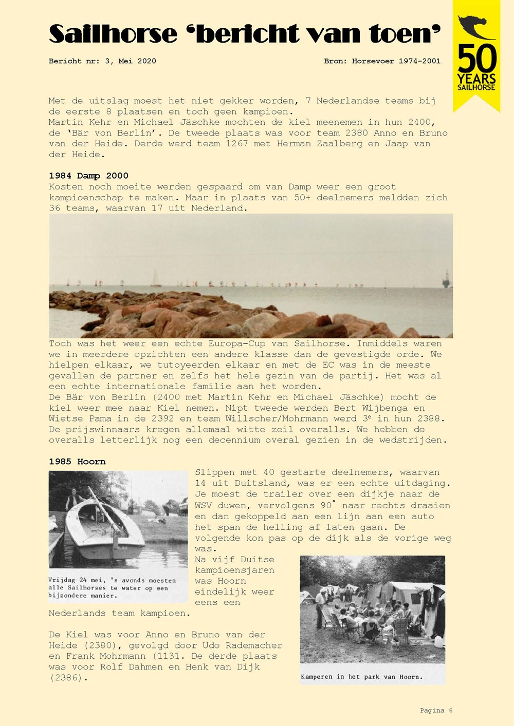 Bericht_van_toen_3_Mei_def_Page_06.jpg