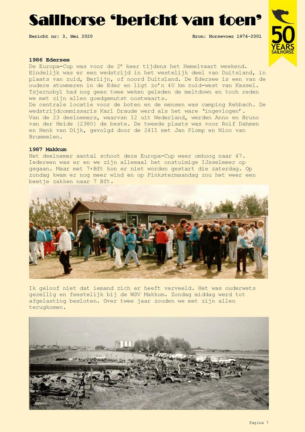 Bericht_van_toen_3_Mei_def_Page_07.jpg