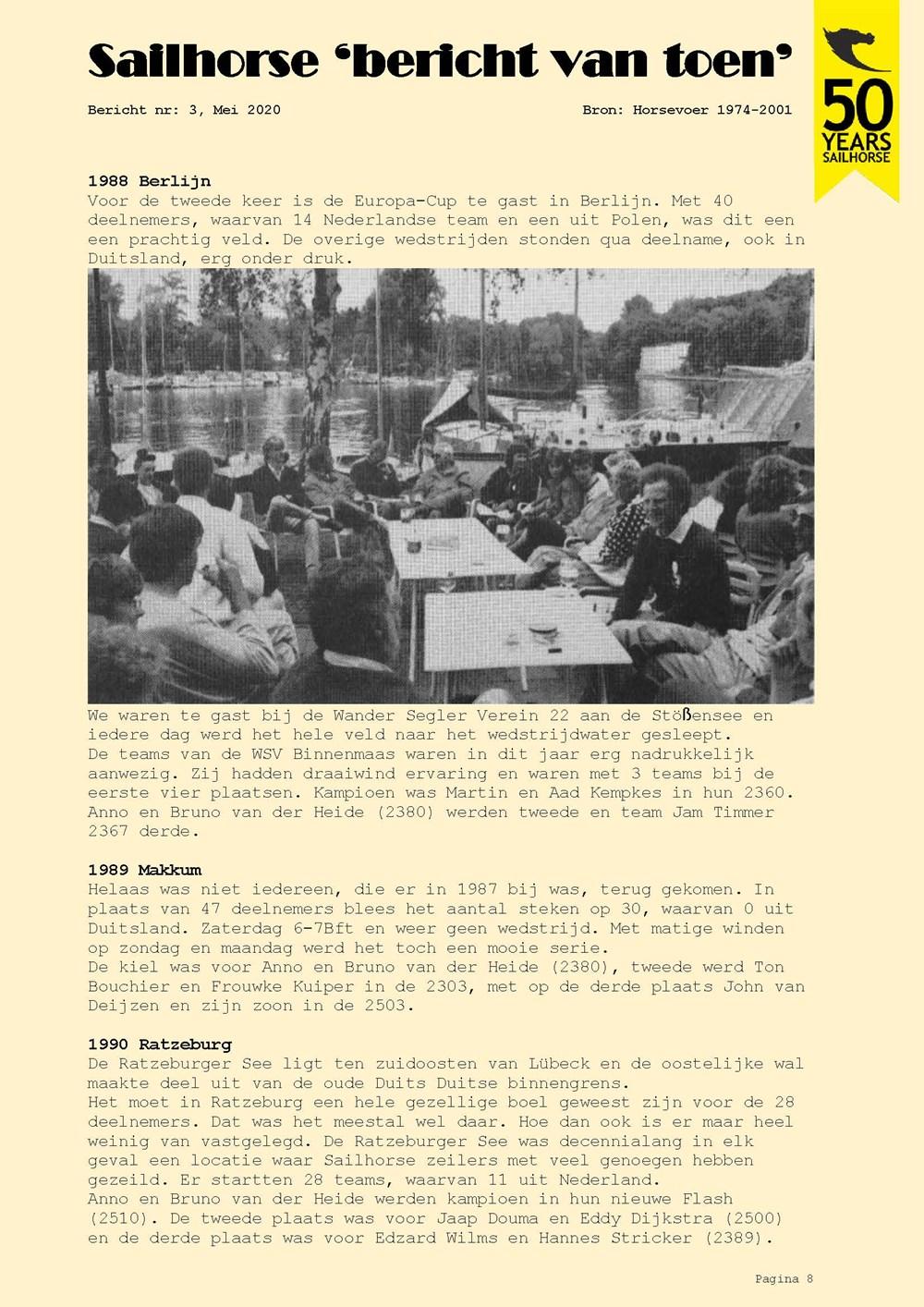Bericht_van_toen_3_Mei_def_Page_08.jpg