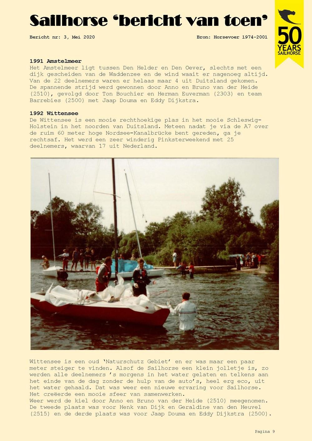 Bericht_van_toen_3_Mei_def_Page_09.jpg
