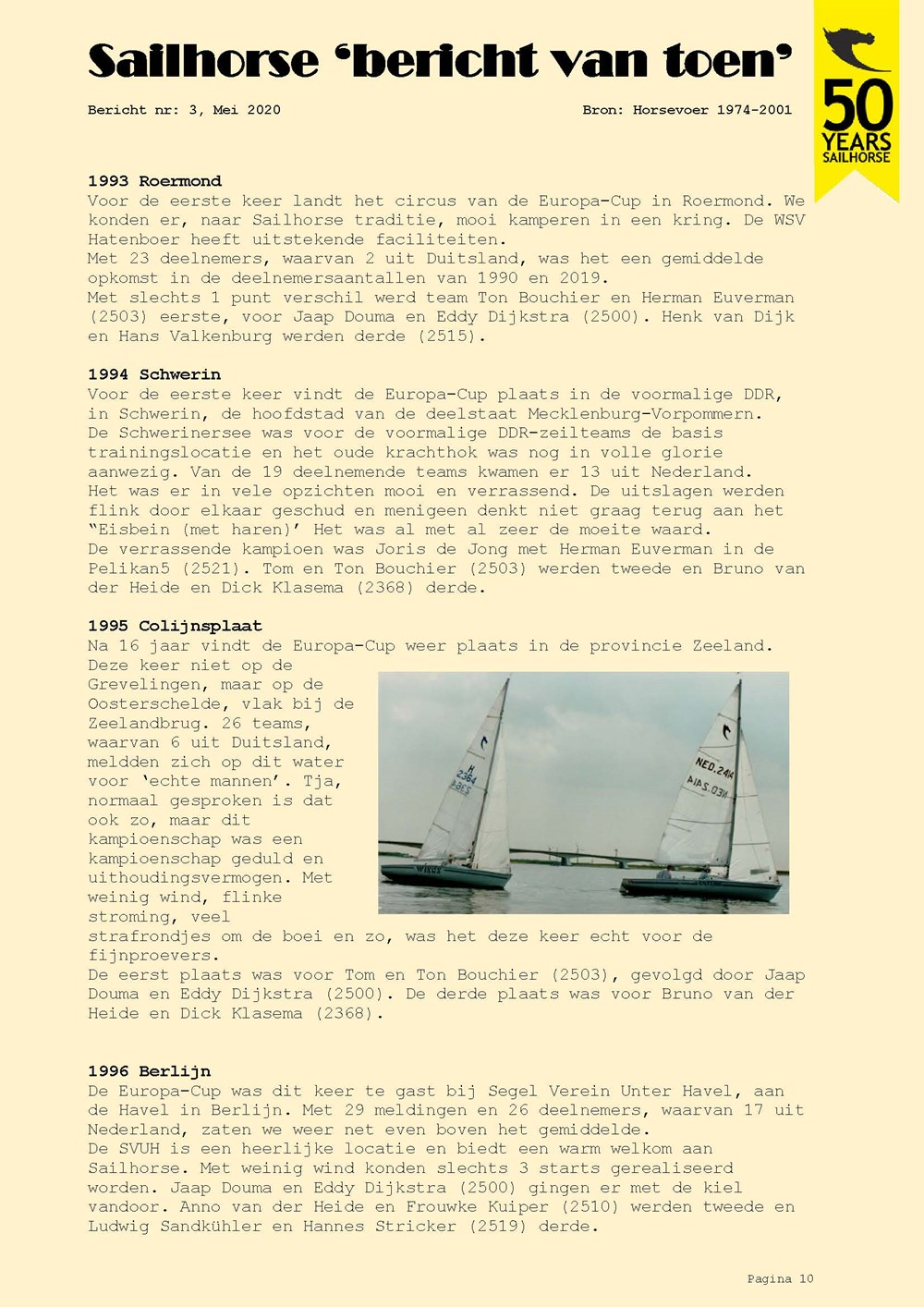 Bericht_van_toen_3_Mei_def_Page_10.jpg