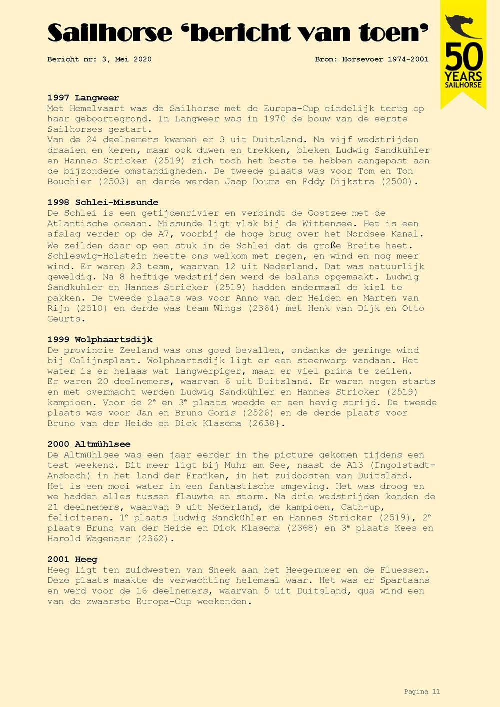 Bericht_van_toen_3_Mei_def_Page_11.jpg