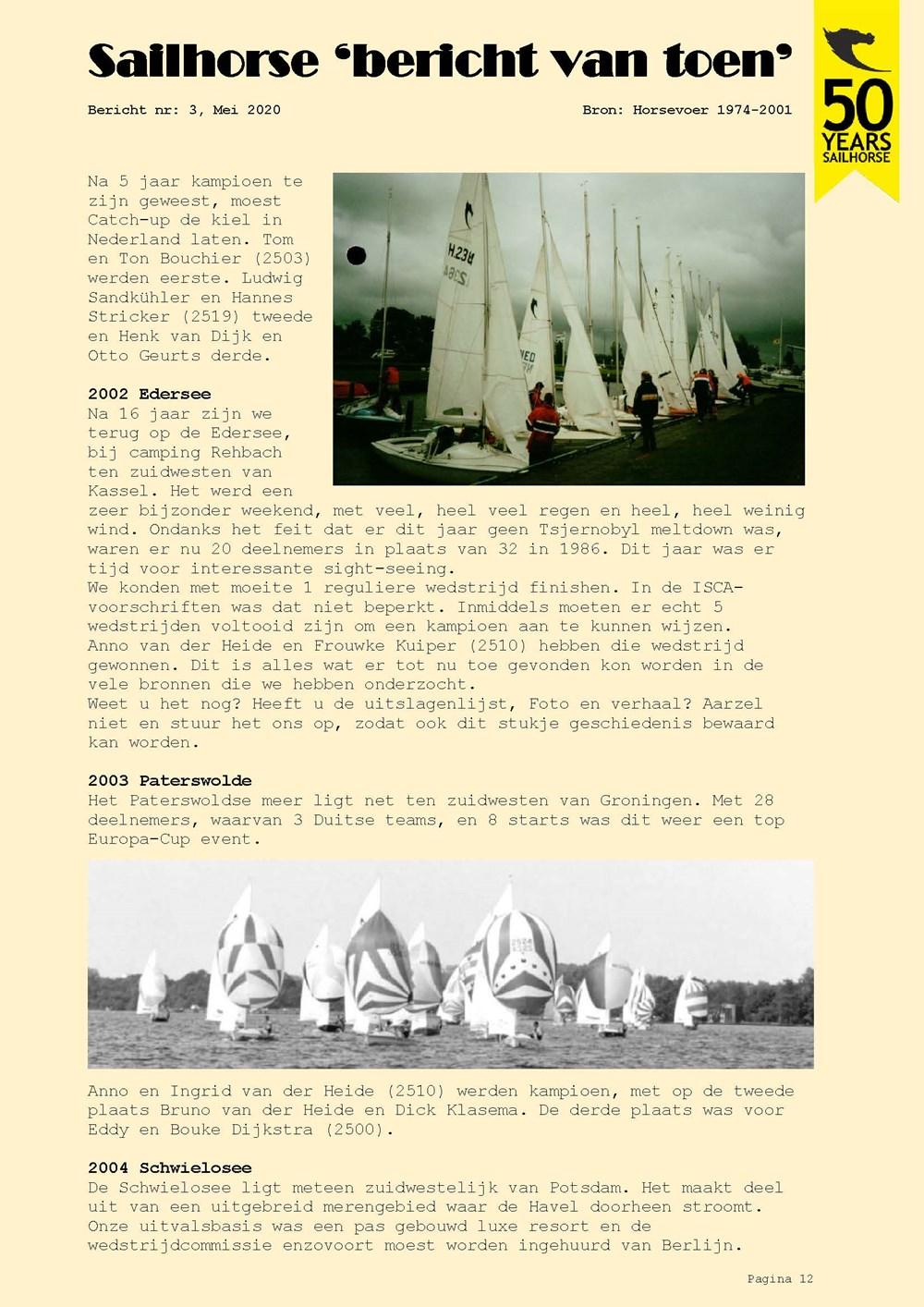Bericht_van_toen_3_Mei_def_Page_12.jpg