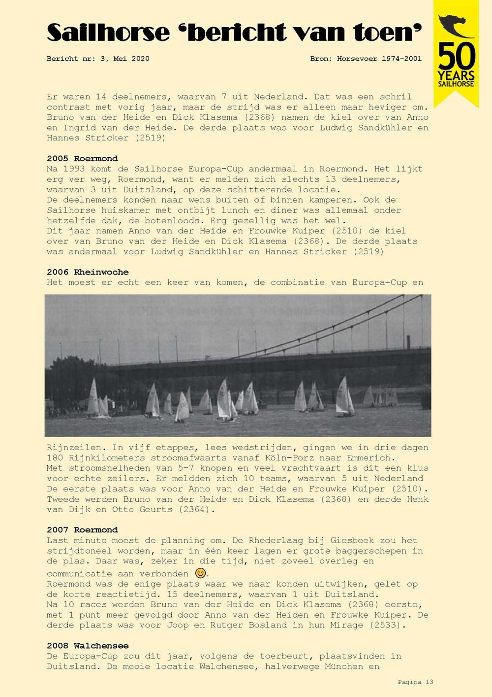 Bericht_van_toen_3_Mei_def_Page_13.jpg